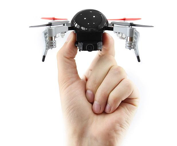 micro_drone03