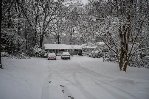 2017 Greenville Snow (8 of 18)