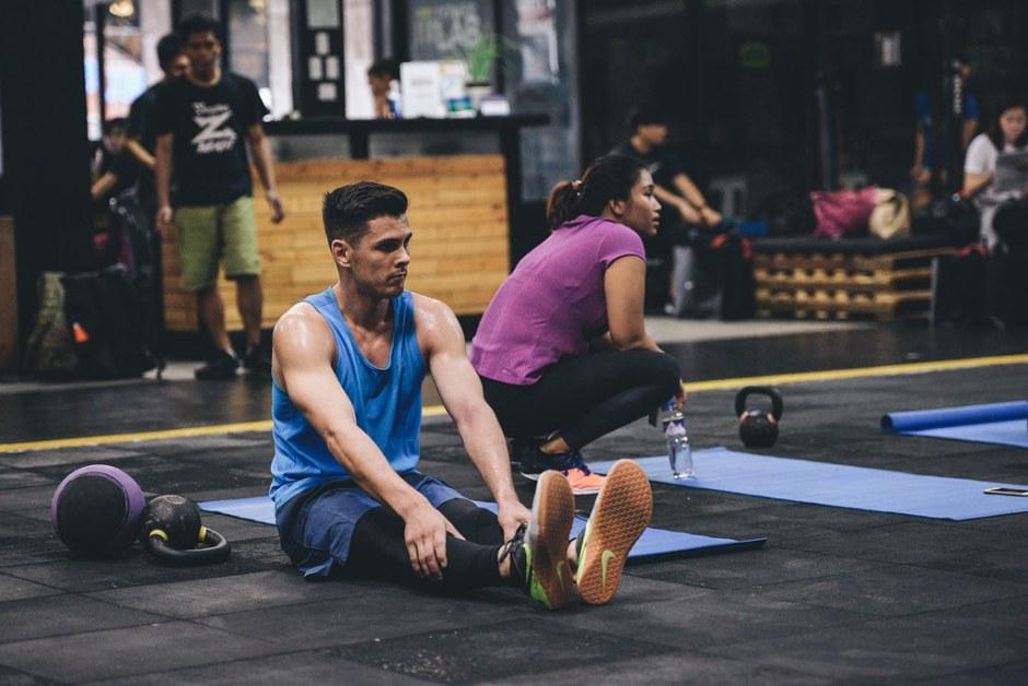 Nike_ZST_5