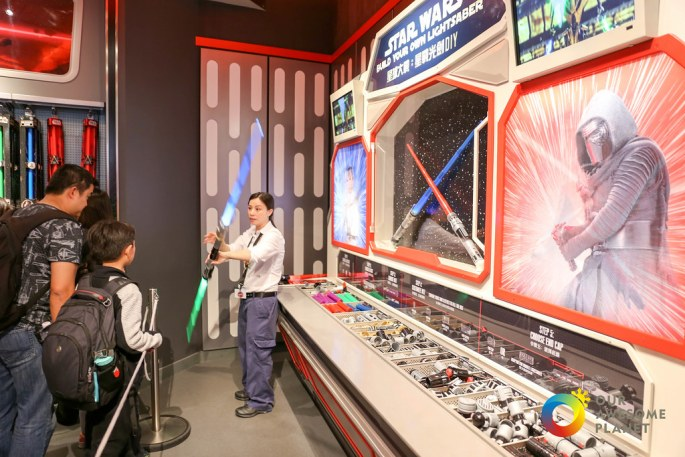 Star Wars Invasion at HK Disneyland-61.jpg