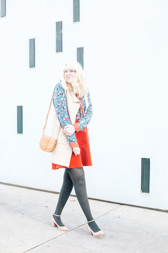 austin fashion blogger modcloth outfit mary tyler moore9