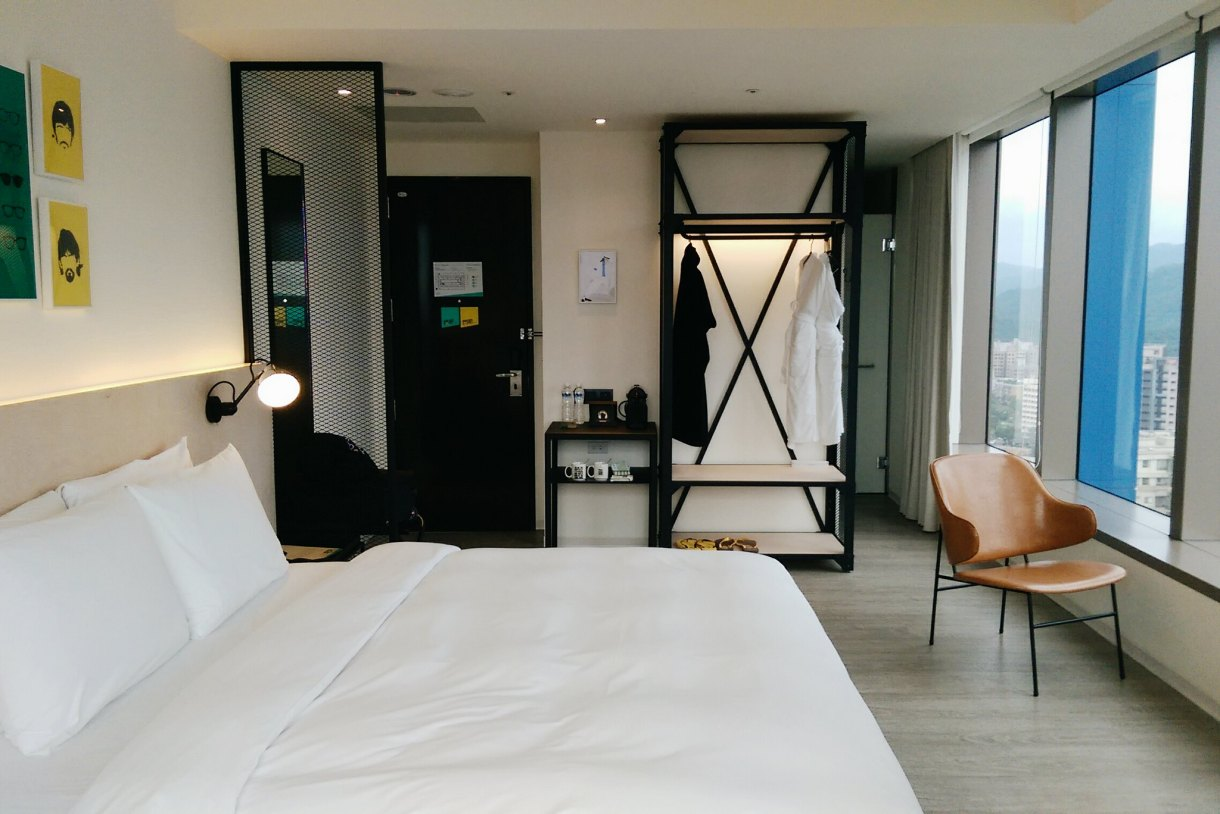 amba-songshan-hotel-6