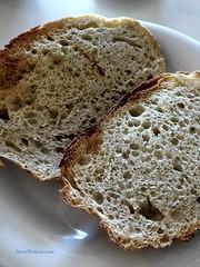 20160714 - I Love Toast