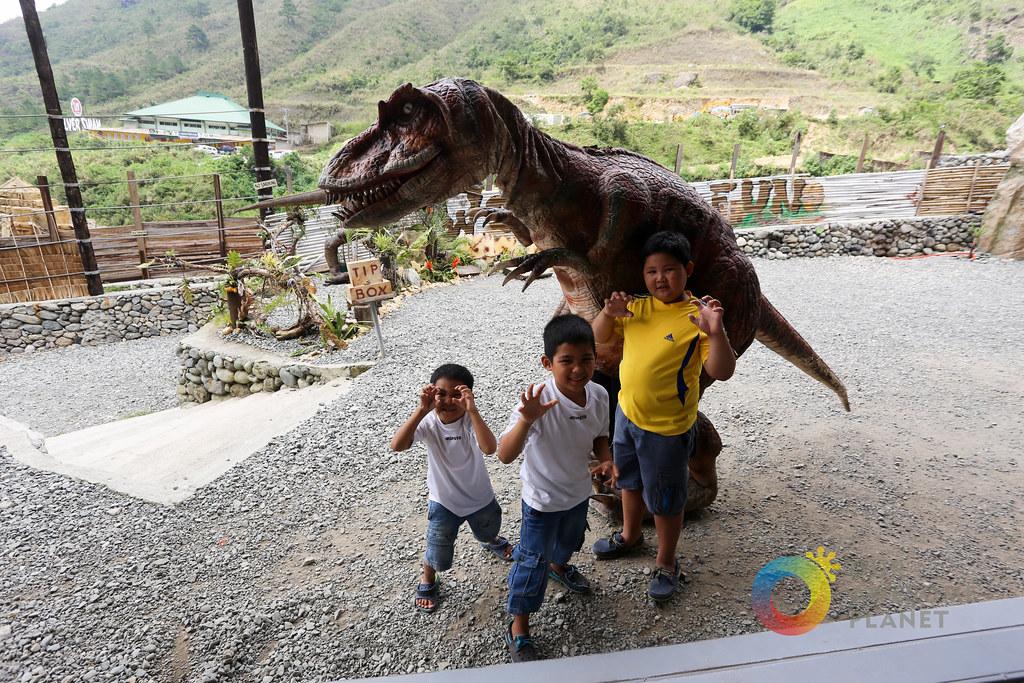 Dinosaur's Island Baguio-94.jpg