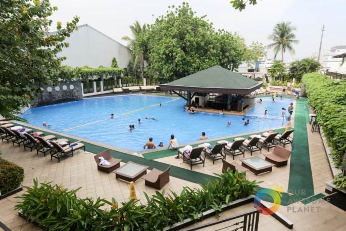 Swimming Pool-9.jpg
