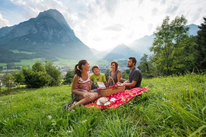 Afbeeldingsresultaat voor picknick