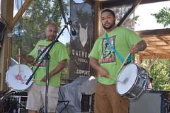 074 Rising Star Fife & Drum Band