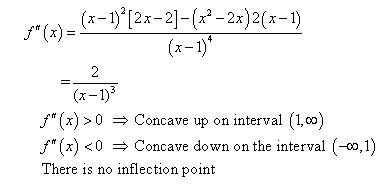 stewart-calculus-7e-solutions-Chapter-3.5-Applications-of-Differentiation-49E-6