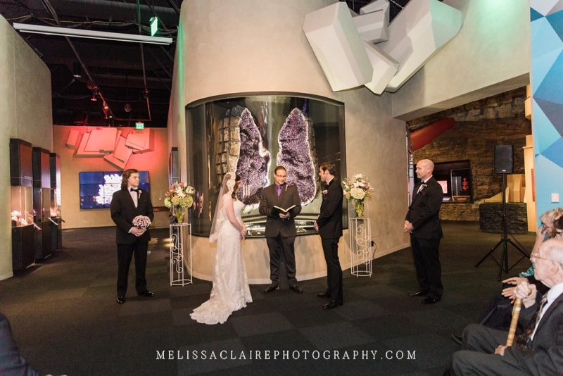 dallas_perot_museum_wedding_0023