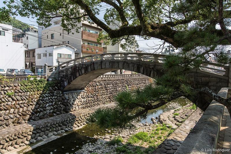 Puentes-de-Nagasaki-35