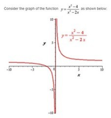 stewart-calculus-7e-solutions-Chapter-3.5-Applications-of-Differentiation-10E-8