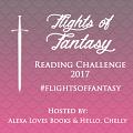 #FlightsOfFantasy image