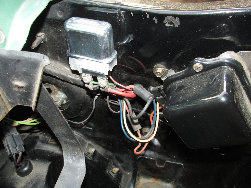 hight resolution of wiring diagram for a 1967 chevy nova wiring diagram for a 1969 chevelle wiring diagram free 1968 chevelle wiring diagram pdf