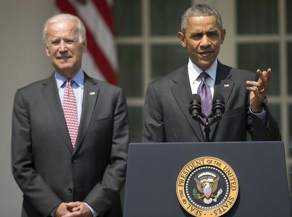 Obama pide al Congreso levantar el embargo a Cuba