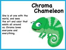 treeschoolers_chroma