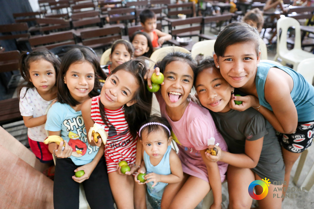 Missionaries of the Poor Manila-14.jpg