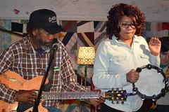 064 R. L. & Sherena Boyce