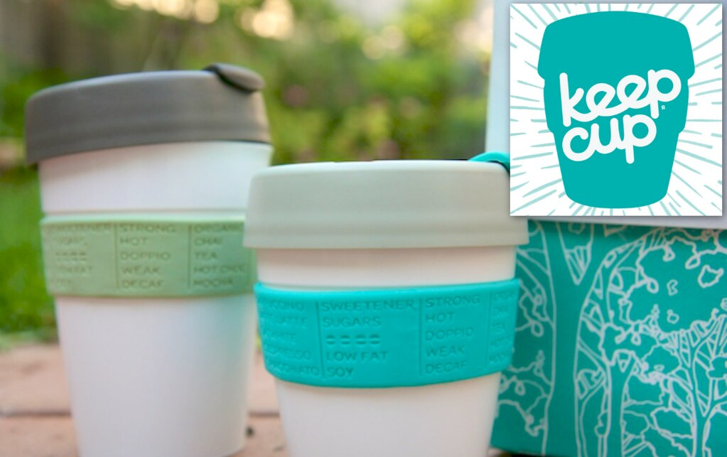 wherespresso-keepcup