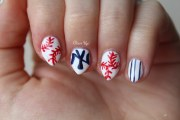 claws bronx bombers