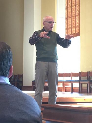 Furman Church Music Conference-5