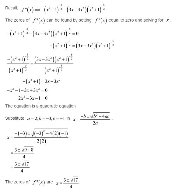 stewart-calculus-7e-solutions-Chapter-3.3-Applications-of-Differentiation-43E-8