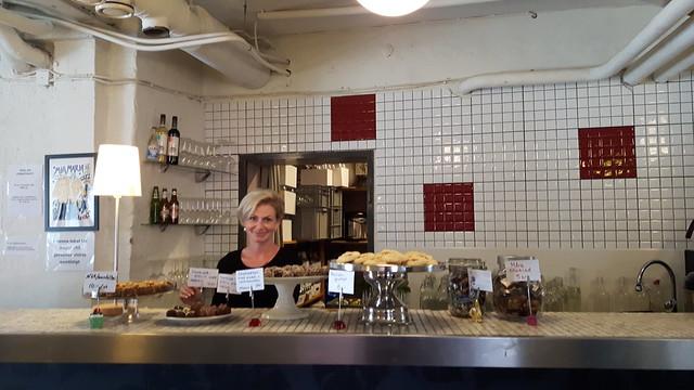 MiaMarias Malmö (1)