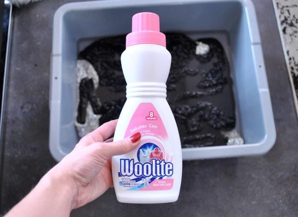 woolite_wash_for_sequins