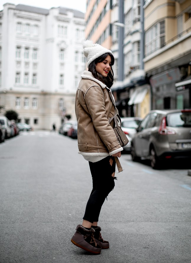 combinar-botas-inuikii-chaqueta-borreguillo-laredoute-acosta-carmen-look4