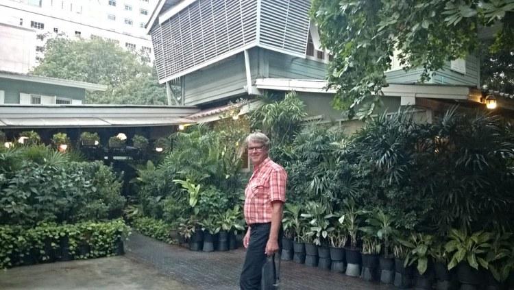 Bangkok 2015B (14)