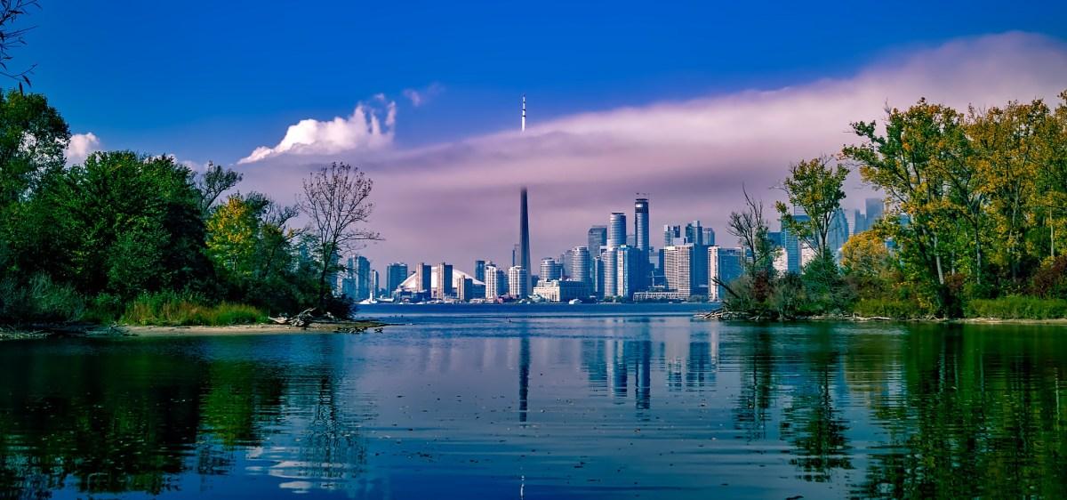 Guía de viajes a Canada, Visa a Canadá, Visado a Canadá canadá Guía de viajes y visa para Canadá 31511742674 6cfc8dcd0b o