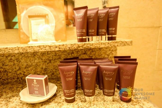 Manila Hotel Junior Suite-10.jpg