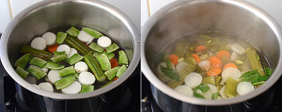 step-2-sambar-recipe