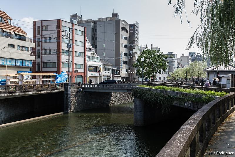 Puentes-de-Nagasaki-45