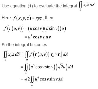 Stewart-Calculus-7e-Solutions-Chapter-16.7-Vector-Calculus-6E-5