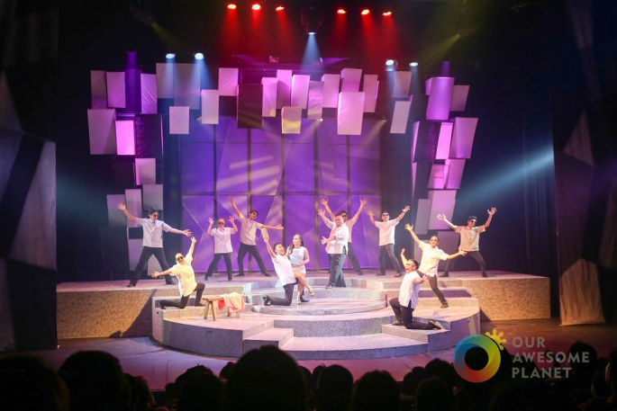 Kung Paano Ako Naging Leading Lady (The Musical)-2.jpg