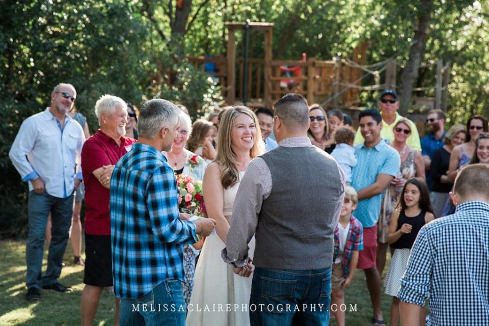 denton_wedding_photographer_0021