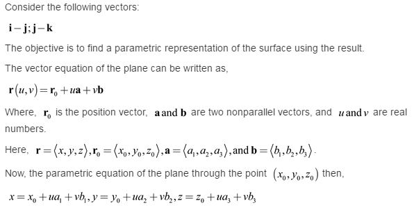 Stewart-Calculus-7e-Solutions-Chapter-16.6-Vector-Calculus-19E