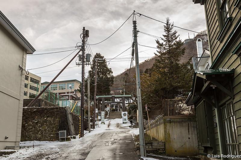 Motomachi-Hakodate-45