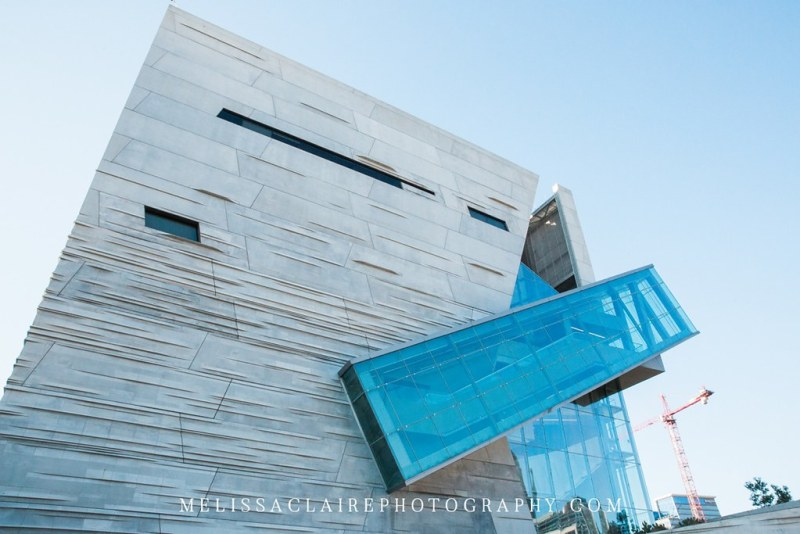 dallas_perot_museum_wedding_0001