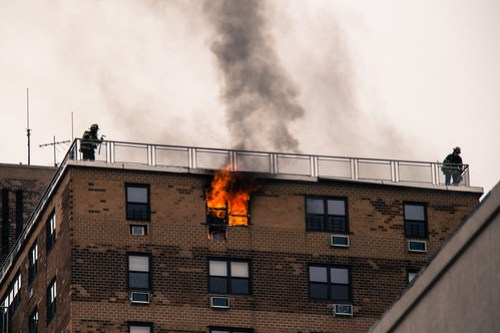 2015_11 park slope high rise fire