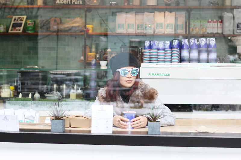 beanie-gray-coat-bluestone-lane-coffee-9