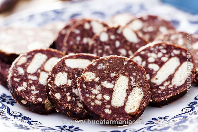salam de biscuiti1