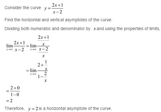 stewart-calculus-7e-solutions-Chapter-3.4-Applications-of-Differentiation-33E