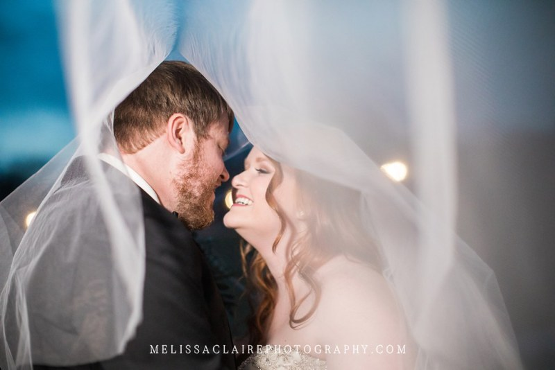 denton_wedding_photographer_0032