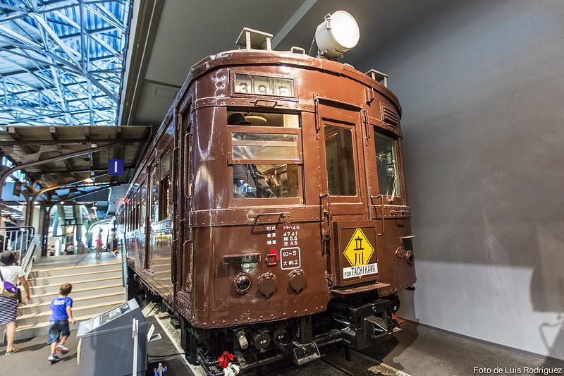 Railway-Museum-Omiya-102