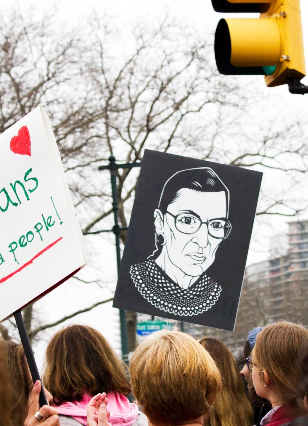 womens-march-2017-philly-philadelphia-rbg