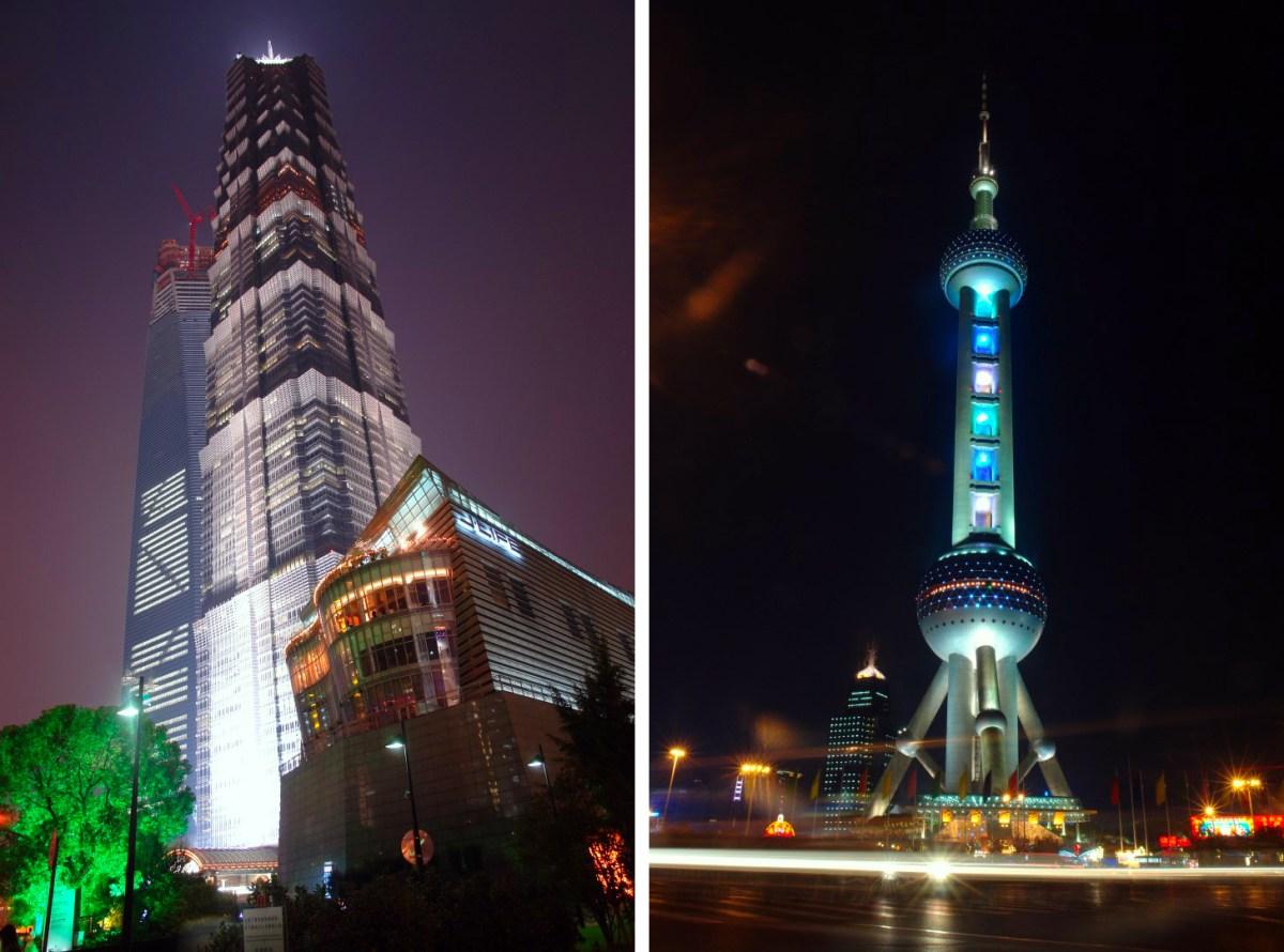 qué ver en Shanghai, China shanghai - 32179272740 3d5bf15f3b o - Qué ver en Shanghai, China