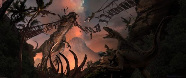 JurassicWorld_IndominusRex_Attacking_Bridge-1024x431