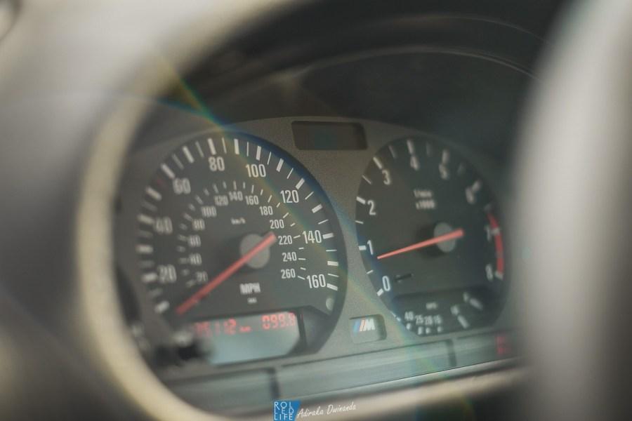 Gerard BMW E36 320i Coupe-6