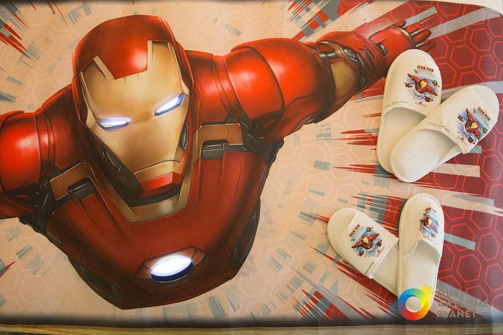 The Iron Man Experience-13.jpg